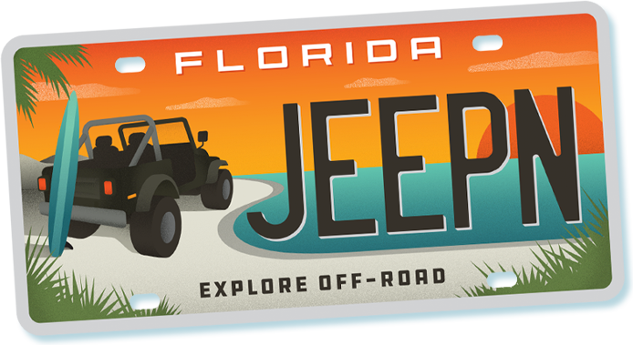 Florida Off-Road Foundation